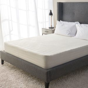 Best rated memory foam mattress reviews