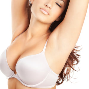 Debunking 5 Common Breast Augmentation Myths